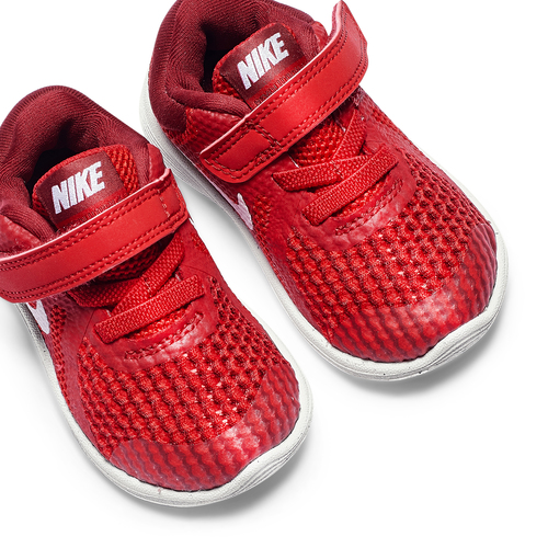 Nike Revolution 4 nike, rosso, 109-5179 - 26