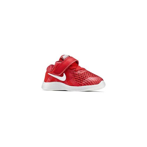 Nike Revolution 4 nike, rosso, 109-5179 - 13