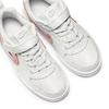 Nike Court Borough Low nike, bianco, 301-5154 - 26