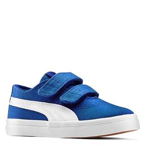 Puma Urban V puma, blu, 189-9101 - 13