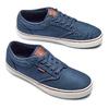 Vans MN Atwood vans, blu, 889-9164 - 26