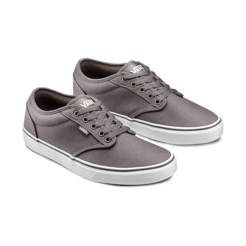 Vans Atwood vans, grigio, 889-2160 - 16