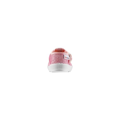 Sandali Superga superga, rosa, 169-5106 - 15