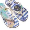 Havaianas Frozen havaianas, bianco, 372-1229 - 26
