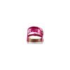 Sandali con stampa gelati mini-b, rosa, 261-5209 - 15