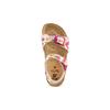 Sandali da bambina mini-b, 261-0209 - 17