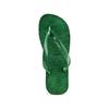 Havaianas Brasil havaianas, verde, 872-0137 - 17