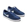 Nike SB Check Solar nike, blu, 889-9202 - 16