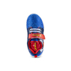 Sneakers Spiderman spiderman, blu, 319-9160 - 17