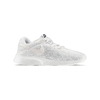 Nike Tanjun nike, bianco, 509-1105 - 13