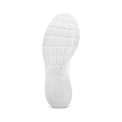 Nike Tanjun nike, verde, 509-7105 - 19