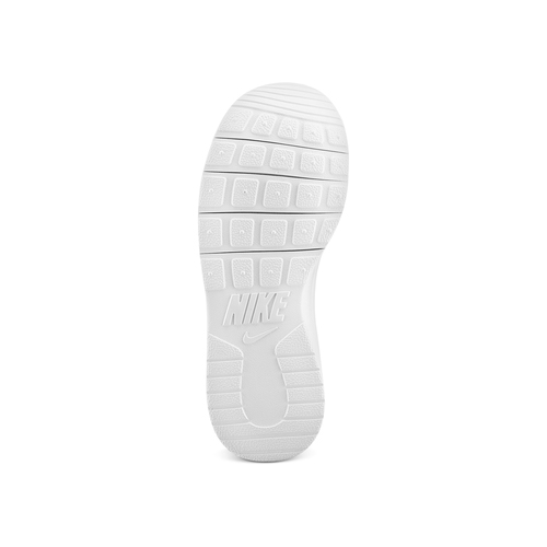 Nike Tanjun nike, grigio, 309-2307 - 19