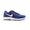 Nike Revolution 4 nike, blu, 809-9874 - 13