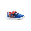 Sneakers Spiderman spiderman, blu, 319-9160 - 13