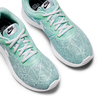 Nike Tanjun nike, verde, 509-7105 - 26