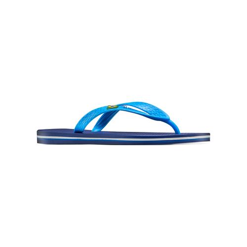 Ipanema Brasil ipanema, blu, 872-9277 - 13