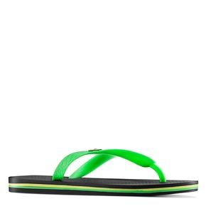 Ipanema Brasil Kid ipanema, verde, 372-7231 - 13