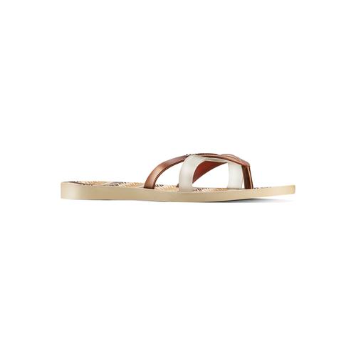 Ipanema Silk ipanema, marrone, 572-4457 - 13