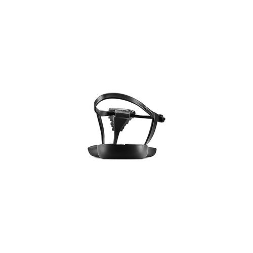 Ipanema Charm ipanema, nero, 572-6459 - 15