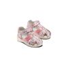 Sandali Primigi da bambina primigi, rosa, 129-5109 - 16