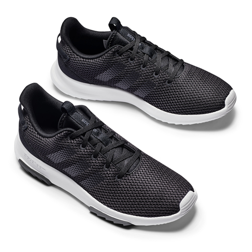 Adidas CF Racer adidas, nero, 809-6101 - 26