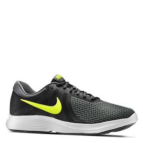 Nike Revolution 4 nike, nero, 809-6874 - 13