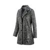 Jacket  bata, nero, 979-6313 - 16