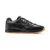 Sport shoe  reebok, nero, 801-6147 - 13