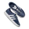 Sport shoe  adidas, blu, 403-9361 - 26