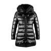Jacket  bata, nero, 979-6354 - 13
