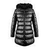 Jacket  bata, nero, 979-6354 - 26