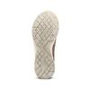 Sport shoe  skechers, neutro, beige, 501-8103 - 19