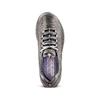 Sport shoe  skechers, grigio, 501-2103 - 17