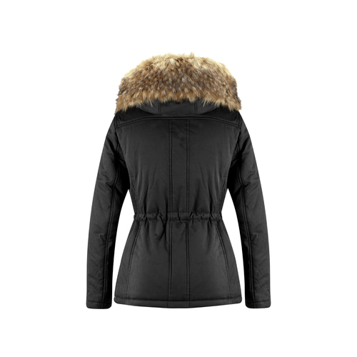 Jacket  bata, nero, 979-6321 - 26
