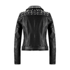 Jacket  bata, nero, 971-6194 - 26