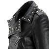 Jacket  bata, nero, 971-6194 - 15
