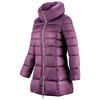 Jacket  bata, 979-0348 - 16