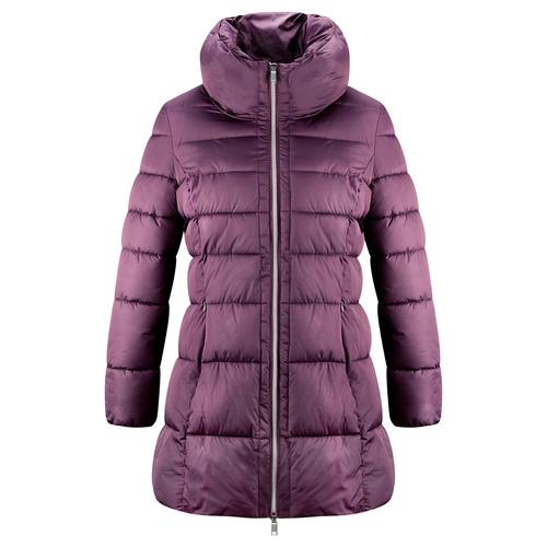 Jacket  bata, 979-0348 - 13