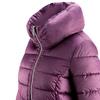 Jacket  bata, 979-0348 - 15