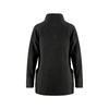 Jacket  bata, nero, 979-6338 - 26