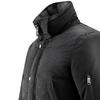 Jacket  bata, nero, 979-6366 - 15
