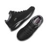 Sport shoe  skechers, nero, 501-6133 - 26