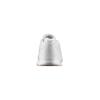 Sport shoe  reebok, bianco, 501-1120 - 15