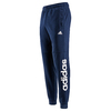 Trousers/shorts  adidas, nero, 929-6537 - 16