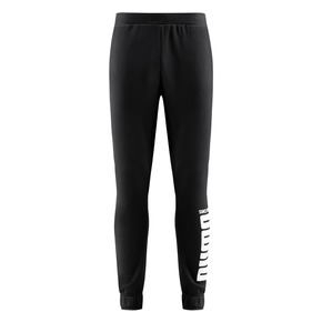 Trousers/shorts  puma, nero, 929-6534 - 13