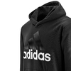 Sweatshirt  adidas, nero, 919-6257 - 15