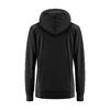 Sweatshirt  adidas, nero, 919-6257 - 26