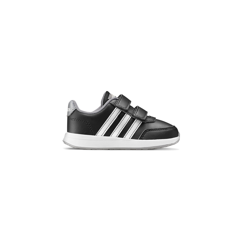 scarpe adidas bimbi piccoli