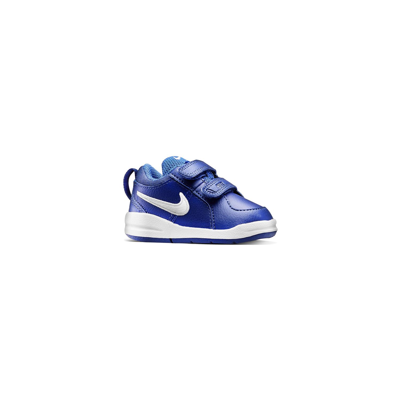 Sneakers Nike da bimbo Z5Ig0W6lqD